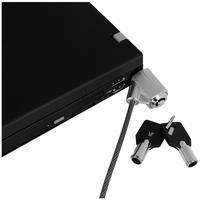 V7 DisplayPort - HDMI m/f