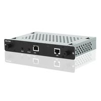 NEC AV extender: SB-07BC
