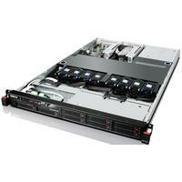 Lenovo server: ThinkServer RD540