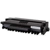 OKI cartridge: MB260 / 280 / 290 Toner Zwart 3.000 pages 1-pack