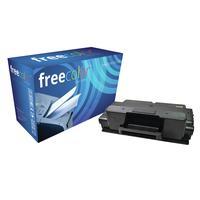 Freecolor cartridge: ML3310-HY-FRC - Zwart