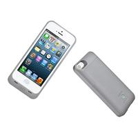 Mobee Magic Case iPhone 6 Grey (MO6228G)