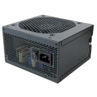 Antec power supply unit: EarthWatts EA-430 Green - Zwart