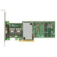 IBM raid controller: ServeRAID M5100 Series