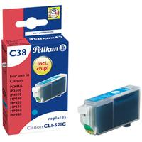 Pelikan Ink Cartridge (4103253)