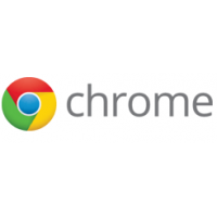 Kies uw Chrome management console