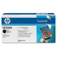 HP cartridge: 504X - zwart - 2-pack