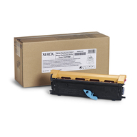 Xerox cartridge: Tonercartridge - Zwart