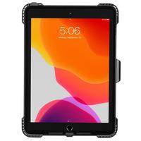 Targus Safeport Tablet case