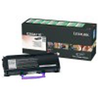 Lexmark cartridge: X792 Magenta
