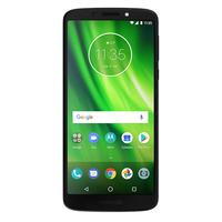Motorola smartphone: moto g⁶ play moto g6 play - Indigo 32GB