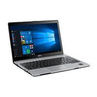 100,- premium cashback op Fujitsu STYLISTIC tablets of LIFEBOOK laptops