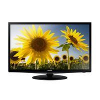Samsung LT28D340ES 28 inch LED-TV DVB-T, DVB-C, DVB-S, HD ready, CI+ Energielabel A+