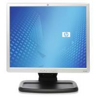 HP monitor: L1940T flat-panel monitor (Refurbished LG)