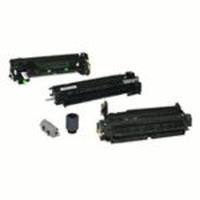 KYOCERA printerkit: MK-520 - Zwart