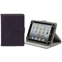 RivaCase 3014 violet tablet case 8 inch