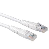 Netwerkkabels