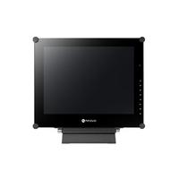 AG Neovo monitor: X-15E - Zwart