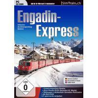 Engadin-Express