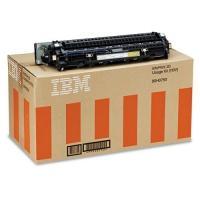 IBM fuser: 90H0750 Fuser Kit, High-Yield