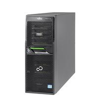 Fujitsu server: PRIMERGY TX150 S8