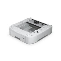 Epson printing equipment spare part: 500-Sheet Paper Cassette - Grijs