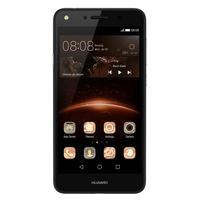 Huawei smartphone: Y5 II - Zwart