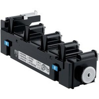 Konica Minolta cartridge: WASTE TONER BOX KONICA A1AU0Y1