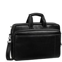 Rivacase 8940 laptoptas - Zwart