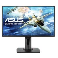 ASUS VG258QR Monitor - Zwart