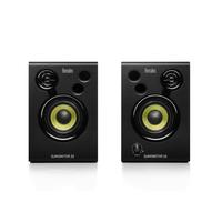 Hercules DJMonitor 32 Speaker - Zwart