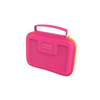 Kurio Bag, Roze tablet case
