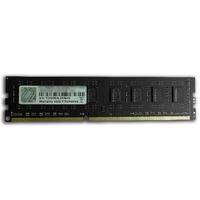 G.Skill RAM-geheugen: 2GB DDR3-1333 NS