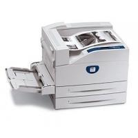 Xerox laserprinter: Phaser 5550 laserprinter, 50 ppm, geen netwerk