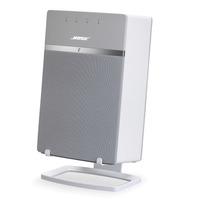SoundXtra BST10DS1011 Speakersteun - Wit