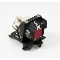Barco R9801264 Projectielamp
