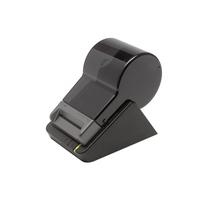Seiko Instruments labelprinter: SLP650-EU - Zwart
