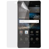 Azuri screen protector: Duo screen protector voor Huawei P8 - Transparant