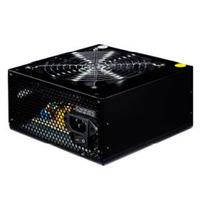 RealPower RP-750 Power supply unit - Zwart
