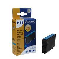 Pelikan inktcartridge: 4105844 - Blauw