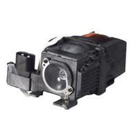 Plus projectielamp: Lamp Module for V3 131