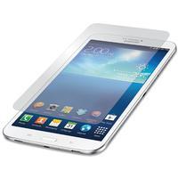 Targus Targus Screen Protector Samsung Tab3 8 (AWV1258EU)
