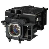 NEC projectielamp: NP16LP