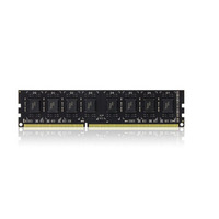 Team Group 8GB DDR4 DIMM RAM-geheugen