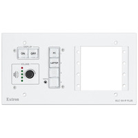 Extron MLC 104 IP Plus AAP