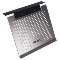 Antec Notebook Cooler Basic (0-761345-75031-8)
