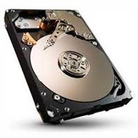"Lenovo interne harde schijf: 600GB 10K 12Gbps SAS 2.5"" G3HS"