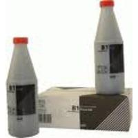 Oce cartridge: B1-Toner 2x400gr incl.Wastebox - Zwart