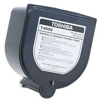 Toshiba toner: T-2510R red - Rood
