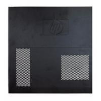 HP ACCESS PANEL Computerkast onderdeel - Zwart